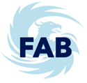 Fairburn Avenue Boosters Logo